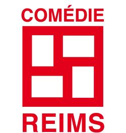 Reims - Franța