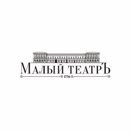 Sankt-Petersburg - Rusia